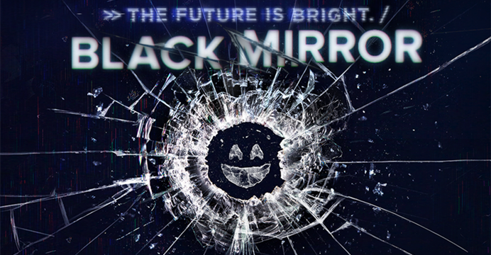 Nós da Trecobox separamos algumas coisinhas que você precisa saber antes de iniciar a série Black Mirror. Relaxe que não daremos spoilers.