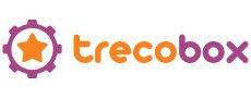 logo_trecobox_222x90px_03