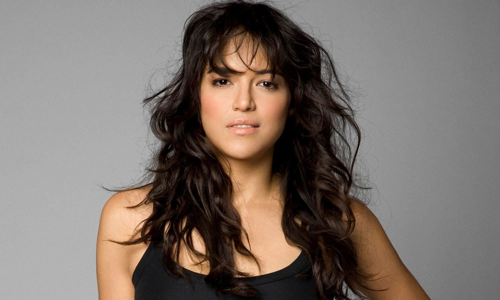 Alita: Battle Angel | Michelle Rodriguez confirmada como Gelda