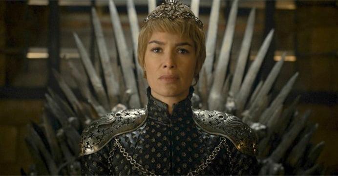 Divulgado o novo teaser de Game of Thrones. Confira