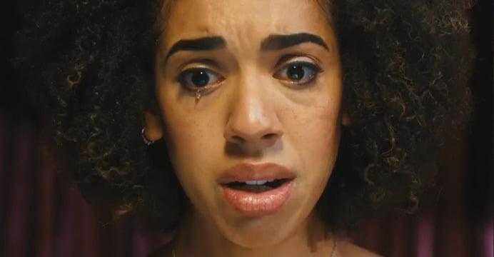 Doctor Who - A última temporada com Peter Capaldi promete emoções fortes