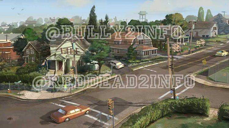 Bully 2: Vazam imagens da aguardada sequência da Rockstar