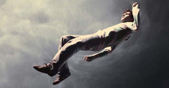Romance Todo Dia, do escritor norte-americano David Levithan, ganhará uma versão cinematográfica estrelada por Angourie Rice.