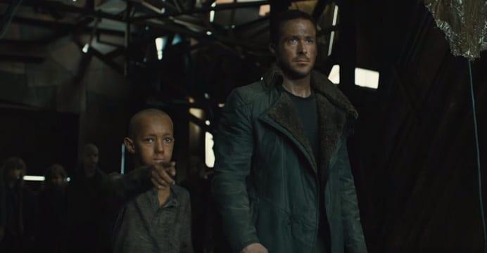 A Warner Bros. Pictures liberou um novo trailer de Blade Runner 2049 recheado com cenas inéditas. No vídeo podemos ver um pouco mais sobre a trama. Confira!