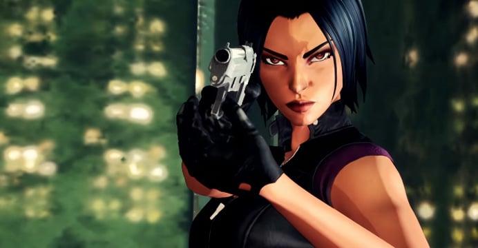 A Square Enix e a Forever Entertainment revelaram a produção do remake do game Fear Effect. Confira o teaser trailer de anúncio do novo título.