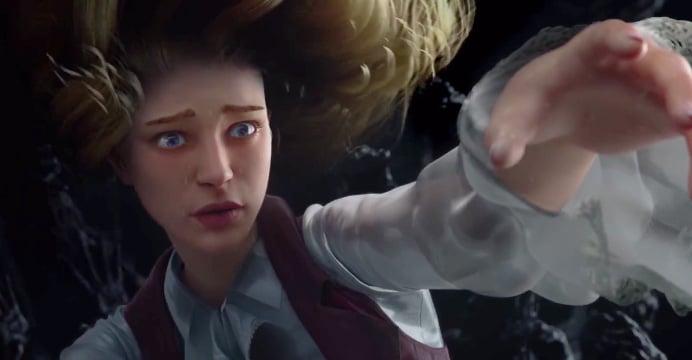 A publisher responsável pelos títulos Darksiders e Halo Wars 2 anunciou que está prestes a lançar reboot do game de terror The Black Mirror. Saiba mais.