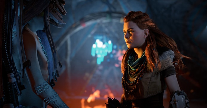 A Sony finalmente divulgou quando será lançado o DLC The Frozen Wilds, novo capítulo do aclamado game Horizon: Zero Dawn. Saiba mais detalhes.