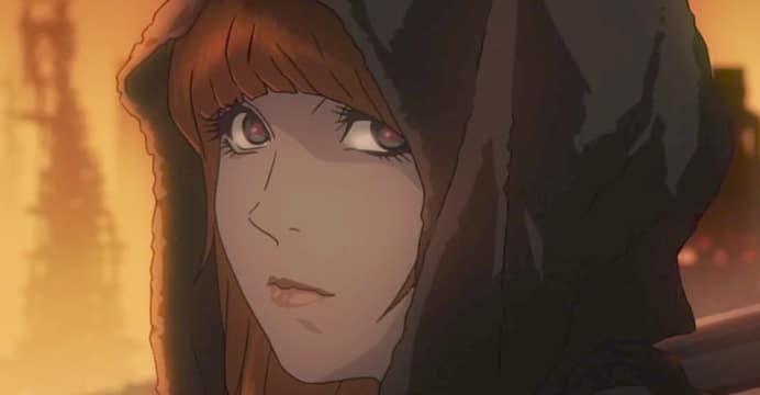 A Sony Pictures Japan revelou que está trabalhando em um curta chamado Blade Runner Black Out 2022, um anime do mesmo criador de Cowboy Bebop. Saiba mais.