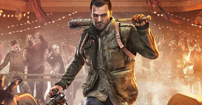 A Capcom acaba de revelar a data de lançamento de Dead Rising 4 para PS4. O game chegará a plataforma da Sony em uma versão cheia de conteúdo extra.