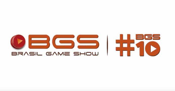 Brasil Game Show 2017 BGS10