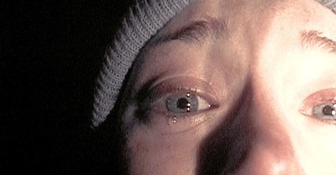 A Bruxa de Blair pode virar série de TV