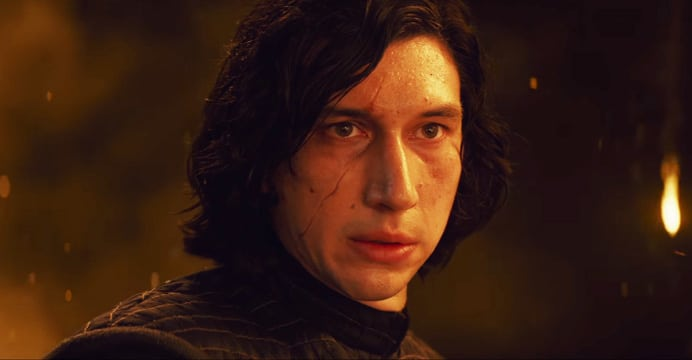 Trailer de Star Wars: Os Últimos Jedi