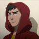 Shazam | Asher Angel será Billy Batson em live-action