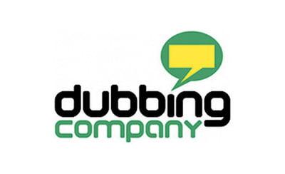Animes dublados chegam ao catálogo do Crunchyroll