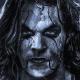 Confirmado! | Jason Momoa será o protagonista Eric Draven em O Corvo