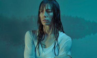 Review TBX | The Sinner: Uma série misteriosamente irresistível