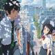 Your Name | Makoto Shinkai se manifesta a respeito do live-action de sua obra