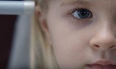 Confira o trailer de Arkangel, episódio da 4ª temporada de Black Mirror