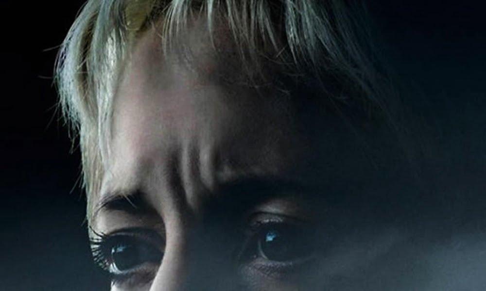 Black Mirror: veja teaser de episódio da quarta temporada