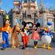 Polêmica na Disney | Veja a repercussão do boicote dos jornalistas
