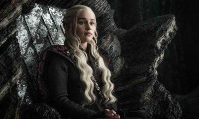 Game of Thrones | Cinema inglês e HBO promovem maratona com pizza grátis. Saiba mais