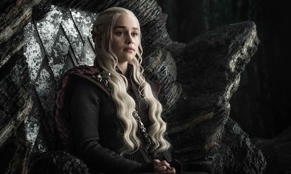 Game of Thrones   Cinema inglês e HBO promovem maratona com pizza grátis. Saiba mais