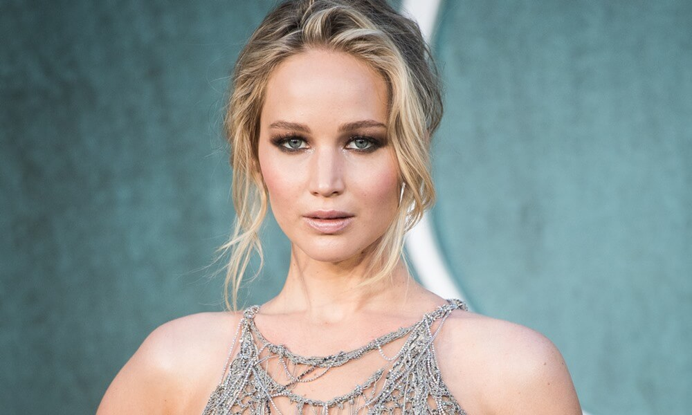 Jennifer Lawrence: talentosa ou superestimada?