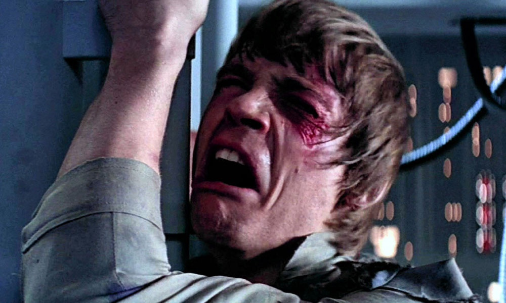 Como viver de ansiedade pré Star Wars? Nós compartilhamos do mesmo sofrimento.