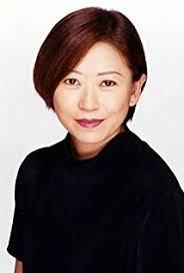 Morre Hiromi Tsuru, a dubladora de Bulma em Dragon Ball