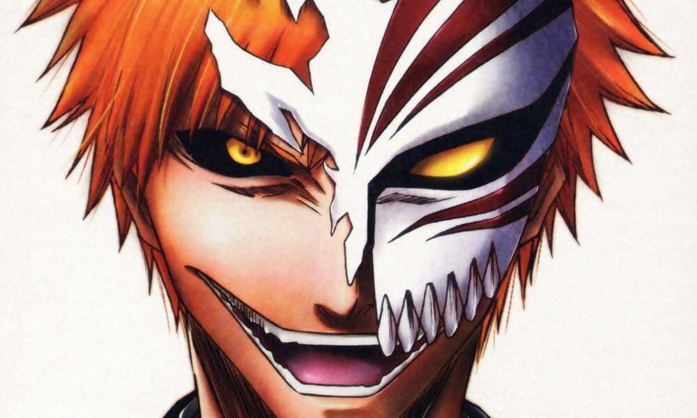 É anunciado um novo mangá de Tite Kubo, criador de Bleach