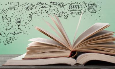 10 sugestões de livros para presentear neste fim de ano