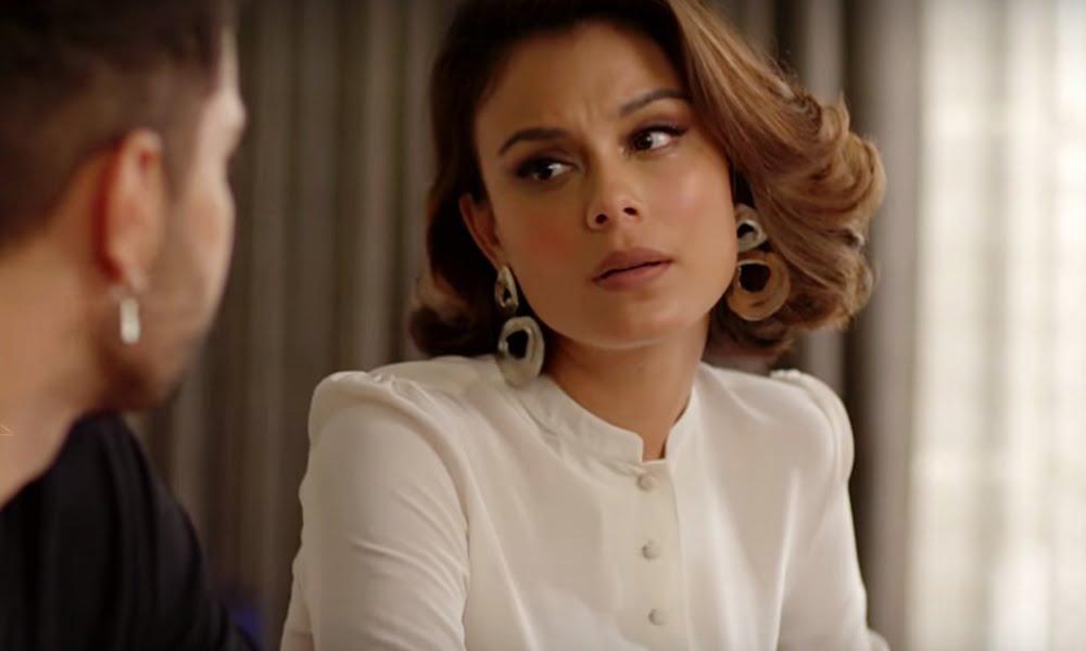 Dinastia | 10º episódio chega a Netflix em janeiro. Confira o trailer