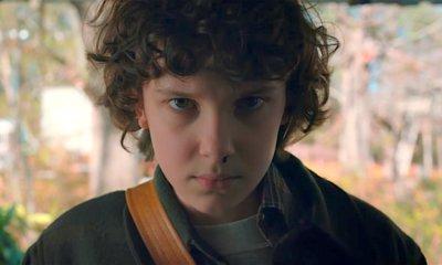 Stranger Things   Afinal, é Eleven ou Onze? Descubra qual é o correto