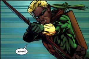 Conheça os 10 maiores lutadores dos quadrinhos