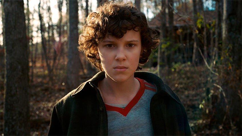 Stranger Things tem 3ª temporada confirmada pela Netflix