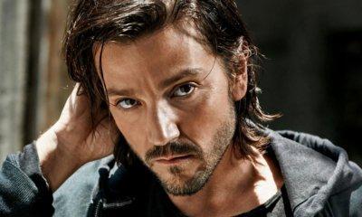 4ª temporada de Narcos terá um novo protagonista. Confira o teaser