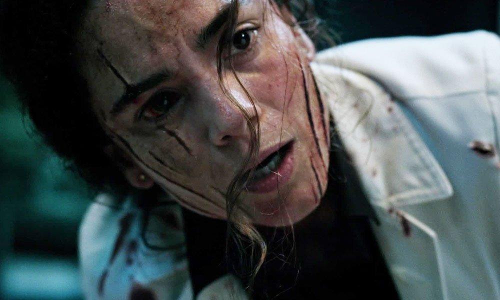 Os Novos Mutantes: Alice Braga aparece em teaser misterioso