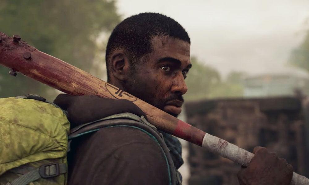 Novo trailer do game OVERKILL's The Walking Dead é divulgado