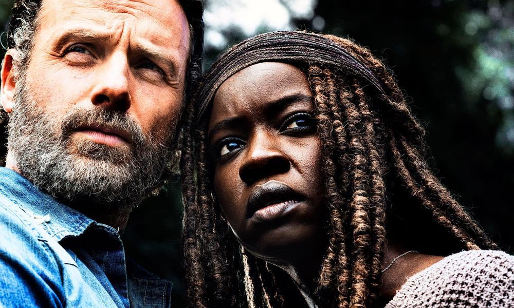 The Walking Dead: após morte de personagem, fãs querem trocar produtor