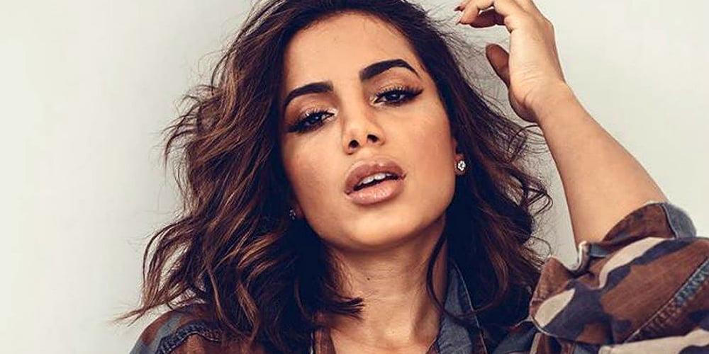 Tropa de Elite 3   Anitta interpretará policial em aclamada sequência de José Padilha, diz colunista