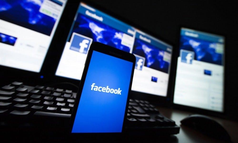 Facebook vai priorizar postagens de amigos e parentes no seu feed. Fique atento!
