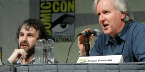 Gal Gadot comenta polêmica de James Cameron envolvendo Mulher-Maravilha