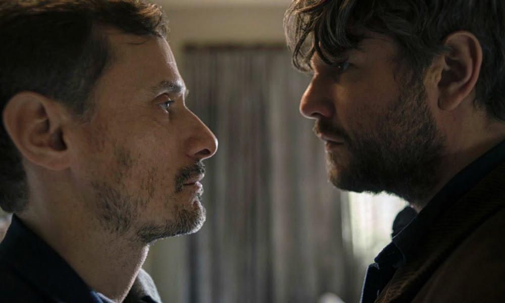 Confira o trailer de O Mecanismo, série da Netflix que explora o escândalo da Lava-Jato