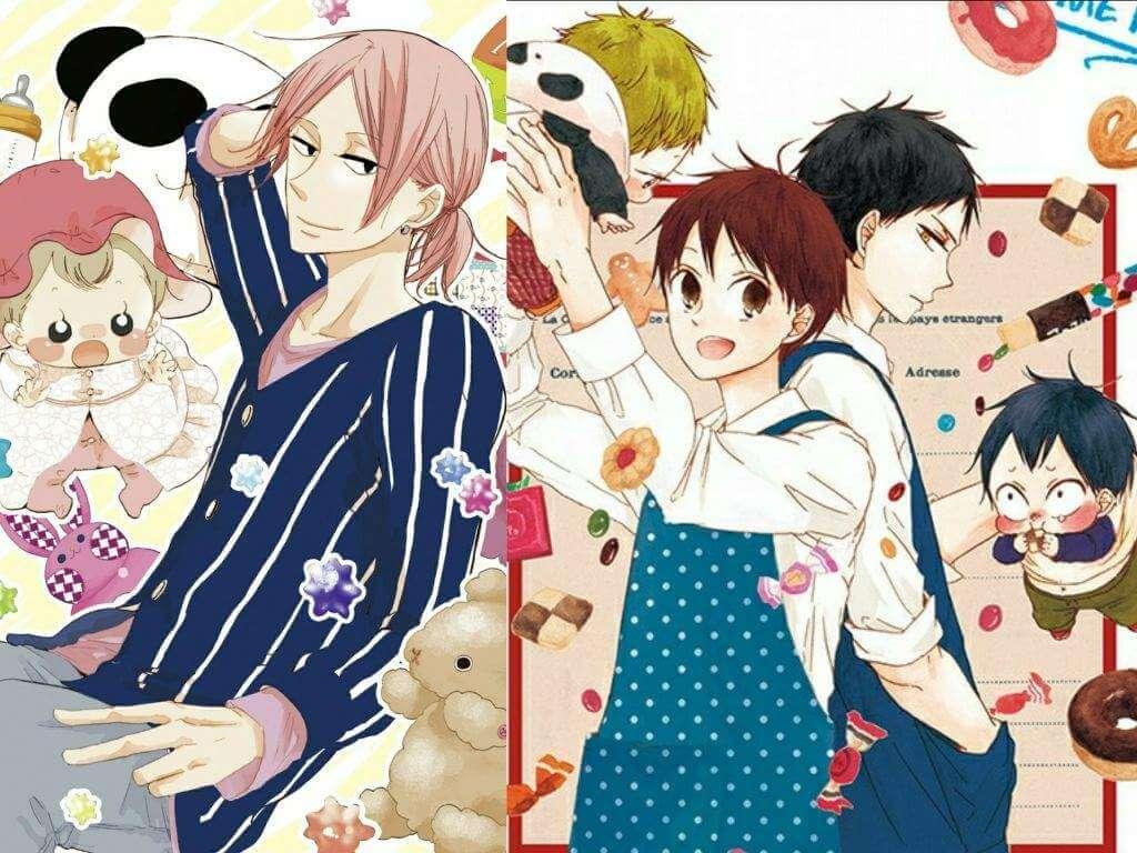 Animes de 2018: Saiba o que estreia nessa Temporada de Inverno