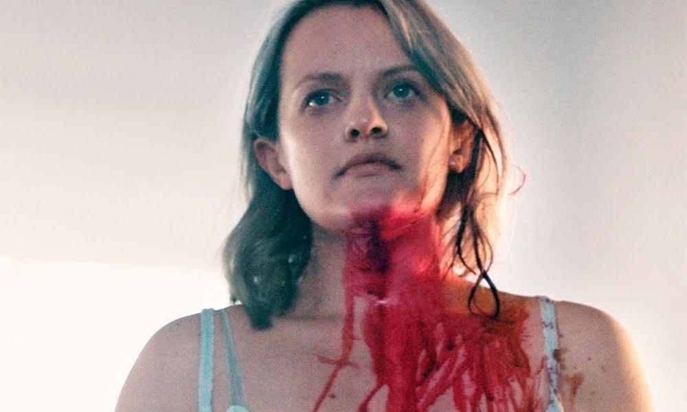 The Handmaid's Tale   Confira as primeiras imagens da 2ª temporada da série