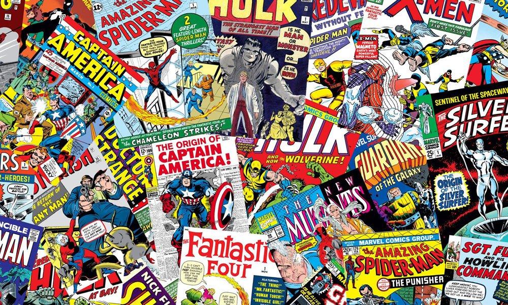 Revistaria Beco do Androide levará mais de 4 toneladas de quadrinhos e mangás para o Anime Dreams Celebration