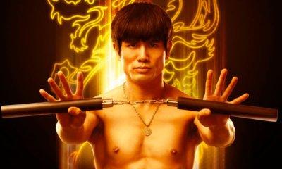 Crítica do filme A Origem do Dragão. Seria essa uma bio de Bruce Lee?