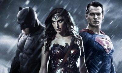 Autor de Kick-Ass, Mark Millar afirma que crianças não se identificam com personagens da DC