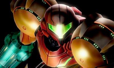 Metroid Prime 4   Rumor aponta que game está em produção pela Bandai Namco
