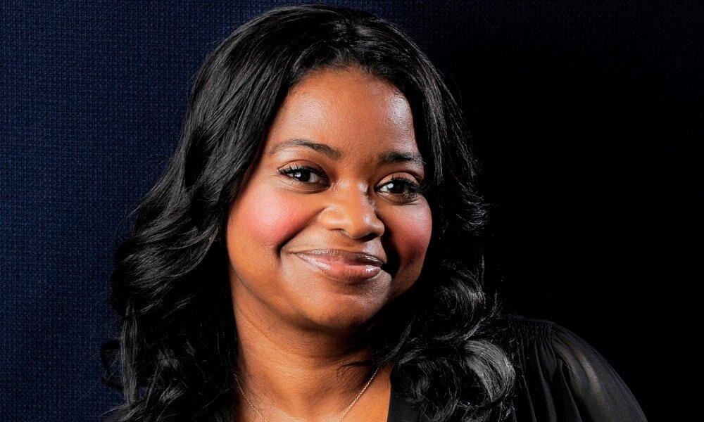 Octavia Spencer vai bancar sessões para crianças negras carentes assistirem Pantera Negra